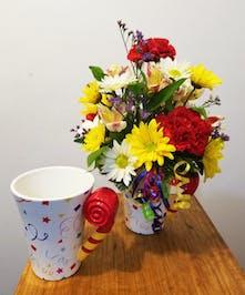 Celebration Mug & Gifts