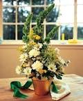 Pot of Luck Bouquet