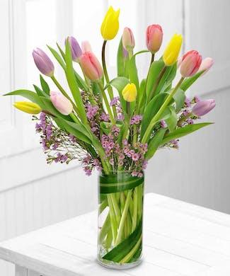Minneapolis Florist Minneapolis Flower Delivery Schaaf Floral - Michael-flowers-henry-point