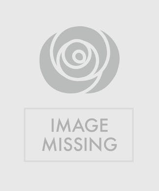 Classic Ford Truck Bouquet
