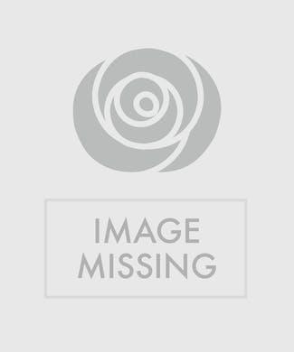 Stunning Heart Bouquet